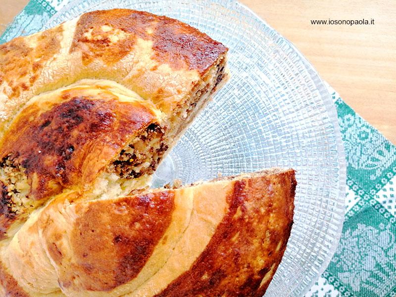 dolci del friuli venezia giulia
