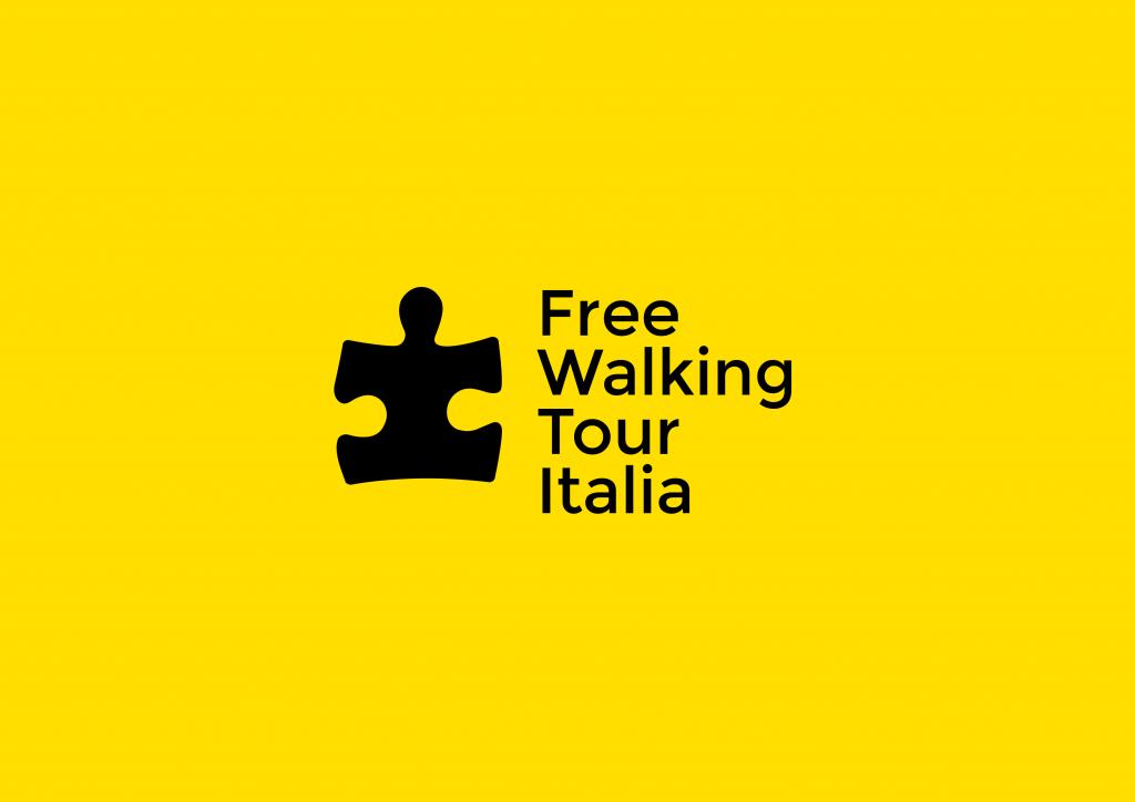 Free Walking Tour Italia
