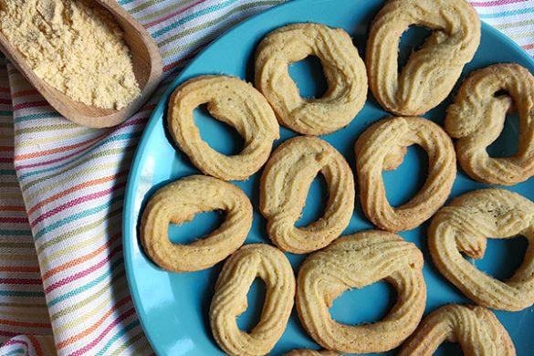 biscotti piemontesi