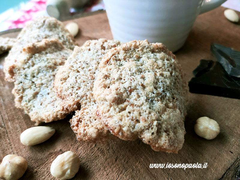 biscotti valle d'aosta