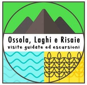 Ossola Laghi e Risaie