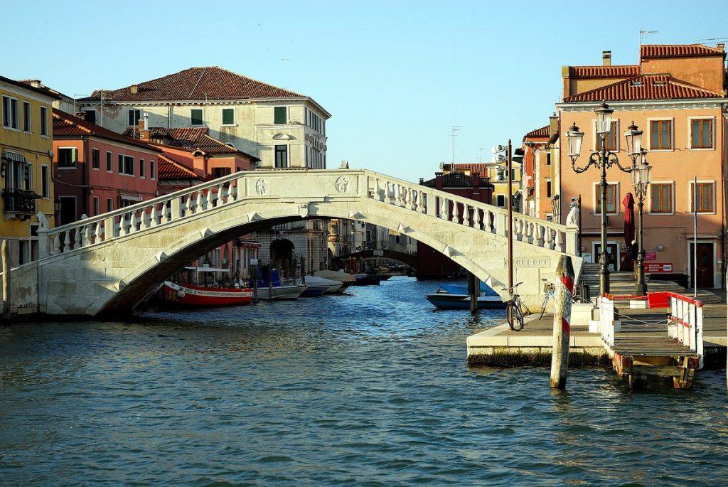 Chioggia - Veneto